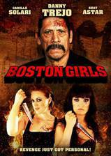 boston_girls movie cover