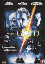 white_gold_70 movie cover
