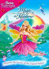 barbie_fairytopia_magic_of_the_rainbow movie cover