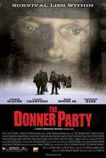 the_donner_party movie cover