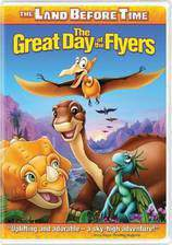 the_land_before_time_xii_the_great_day_of_the_flyers movie cover