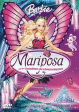 barbie_mariposa_and_her_butterfly_fairy_friends movie cover