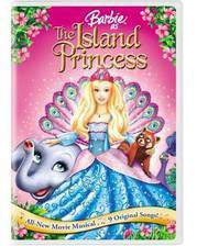 barbie_as_the_island_princess movie cover