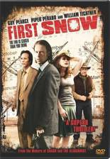 first_snow movie cover