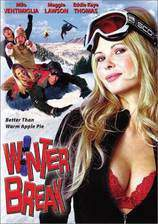 winter_break movie cover