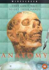 anatomy_70 movie cover