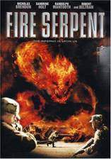 fire_serpent movie cover