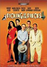 picking_up_the_pieces_70 movie cover