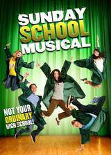 sunday_school_musical movie cover