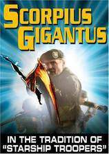 scorpius_gigantus movie cover