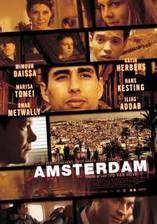 amsterdam_2009 movie cover