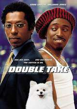 double_take_2001 movie cover