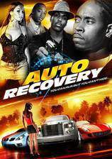 auto_recovery movie cover