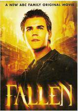 fallen_70 movie cover