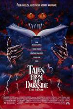 tales_from_the_darkside_the_movie movie cover