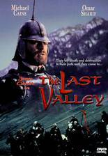 the_last_valley movie cover