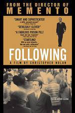 following movie cover
