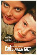 little_man_tate movie cover