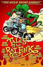 tales_of_the_rat_fink movie cover