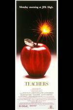 teachers_70 movie cover