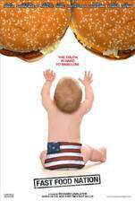 fast_food_nation movie cover