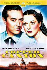 copper_canyon movie cover
