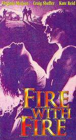fire_with_fire_70 movie cover