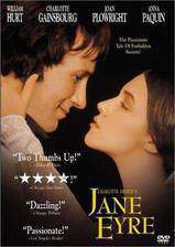 jane_eyre_1996 movie cover