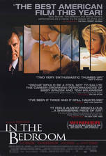 in_the_bedroom movie cover