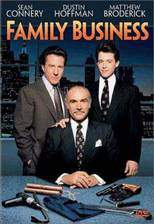 family_business_70 movie cover