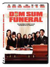 dim_sum_funeral movie cover