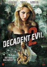 decadent_evil_ii movie cover