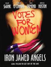 iron_jawed_angels movie cover