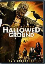 hallowed_ground movie cover
