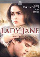 lady_jane movie cover