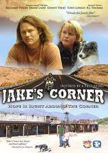 jakes_corner movie cover