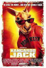kangaroo_jack movie cover