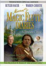 magic_flute_diaries movie cover