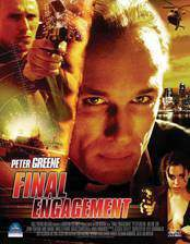 final_engagement movie cover