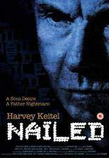 nailed_70 movie cover