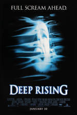 deep_rising movie cover