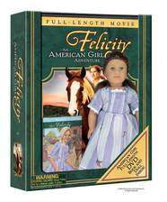 an_american_girl_adventure movie cover