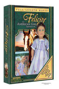 An American Girl Adventure main cover