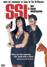 ssi_sex_squad_investigation movie cover