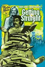 getting_straight movie cover