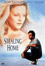 stealing_home movie cover