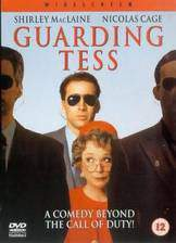 guarding_tess movie cover