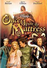once_upon_a_mattress movie cover
