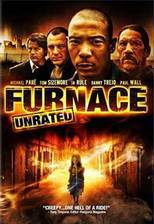 furnace movie cover