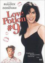 love_potion_no_9 movie cover